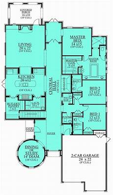 3200 sq ft house plans 3200 square foot house plans luxury royal glenn house plan