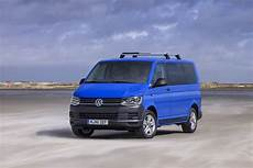 Vw T6 Multivan Freestyle Cer F 252 R Jeden Tag