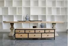 agevolazione acquisto mobili detrazione acquisto mobili