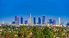 temperature los angeles weather los angeles in june 2020 temperature climate