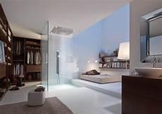 bad im schlafzimmer badezimmer im schlafzimmer trend oder unm 246 glich