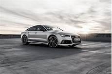German Car Tuning Audi Germany Wallpapers Hd Desktop