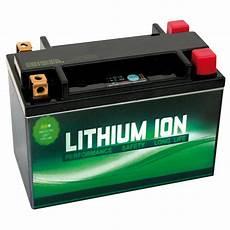 batterie lithium moto batteria moto x racer lithium batterie speedup