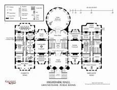 house plans with secret passageways victorian house plans secret passageways smaller home