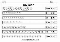 division worksheet for grade 2 6630 easy division worksheets for division works 3rd grade division math division 1st grade