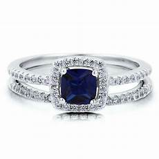 very cheap wedding rings engagement rings cheap wedding rings bridal rings