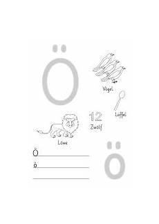 Kinder Malvorlagen Basisschrift Deutschschweizer Basisschrift Arbeitsbl 228 Tter