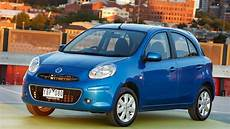 Nissan Micra Used Review 2007 2015 Carsguide