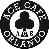 Ace Cafe Opens In Downtown Orlando