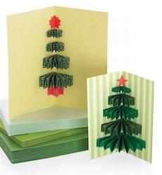 weihnachtskarten selber basteln 30 ideen und anleitungen