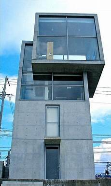 house tadao ando and 4x4 pinterest