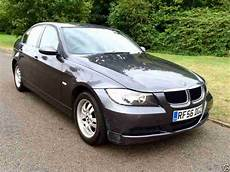 bmw e90 great used cars portal for sale