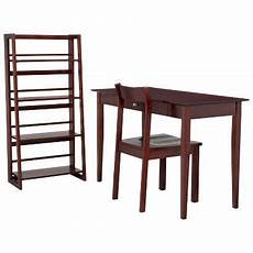 clearance home office furniture dolce office furniture collection target office