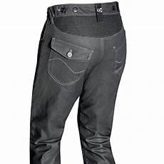 pantalon moto jean jean ixon defender grey pantalon moto homme textile kevlar