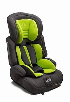 bestseller baby autositze baby autositze test