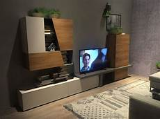 Modern Tv Stands Of Charm And Versatility