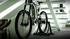 e bike 120 km h 27 000 teures e bike beschleunigt auf 120 km h