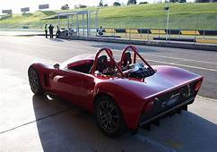 Image Spartan Track Car Size 1024 X 719 Type Gif