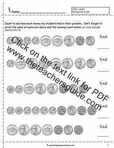 adding money worksheets grade 3 2522 counting coins and money worksheets and printouts