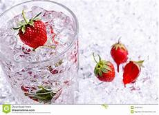 icy drink stock images image 25337054