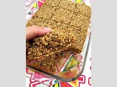 amish baked oatmeal_image