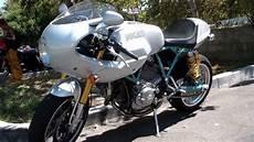 Ducati Sport Classic - ducati paul smart sport classic 1000 motorcycle