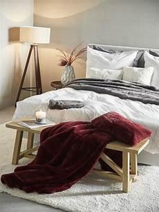 Die Optimale Temperatur Im Schlafzimmer Westwing