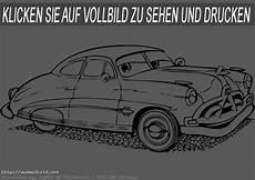 cars 14 ausmalbild