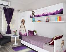 Anime Themed Bedroom Ideas by Furniture Fabulous Contemporary Bedroom With