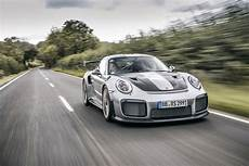 porsche 991 gt2 rs 2018 porsche 991 gt2 rs drive review total 911