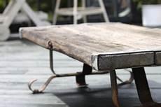 vintage tisch dein tisch im vintage stil auf voll vintage de