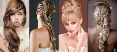 fashion glamour world new stylish beautiful women girls best hairstyles 2014 fashion wedding