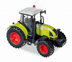 traktor 05 kinderspielmagazin der ratgeber f 252 r die familie