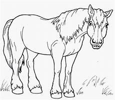 Malvorlage Prinzessin Pferd Ausmalbilder Pferd Genial Malvorlage Prinzessin Mit