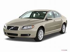 2007 volvo s80 prices reviews listings for sale u s