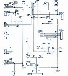 1971 ford f250 wiring diagram october 2013 circuit schematic learn