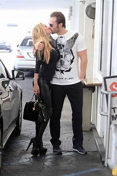 Yotta And Bastian Out In Beverly 04 Gotceleb