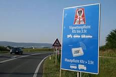 Maut österreich 2018 - vignette in 214 sterreich und der schweiz teurer autobild de