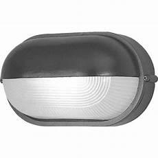 volume lighting small 1 light black aluminum outdoor flush ceiling fixture wall