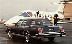 how cars run 1985 ford ltd parental controls even a dozen roses will have a thorn or two an