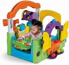 jouet enfant 18 mois jeux jouets