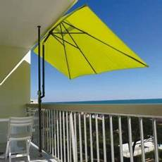 comparatif des 10 meilleurs parasols rectangulaires