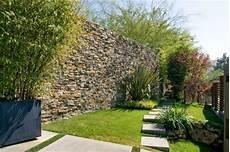 Gartengestaltung Sichtschutz Mrajhiawqaf
