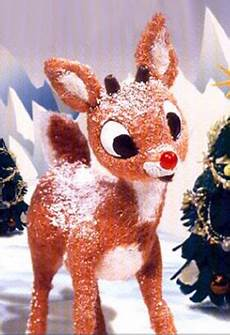 a debbie dabble christmas country sler s merry and bright september rudolph day