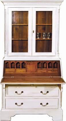 schrank vintage casa padrino vintage sekret 228 r schrank antik stil weiss