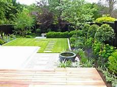 Garten Waschbecken Selber Bauen Das Beste Gartendeko