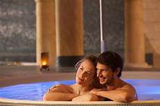 wellness wochenende hessen wellnesshotel frankfurt vital hotel an der therme hofheim