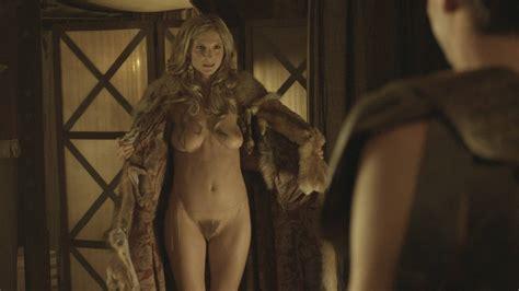 Daniel Radcliffe Naked Uncensored