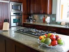 Kitchen Counter Gifts kitchen countertops beautiful functional design options