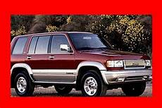 manual repair free 1995 isuzu trooper on board diagnostic system 1995 isuzu trooper ux electrical troubleshooting manual download